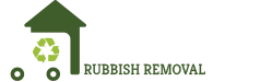 Rubbish Removal Balham